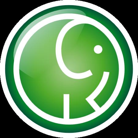 sciebo Logo