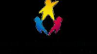 Logo der Talentförderung